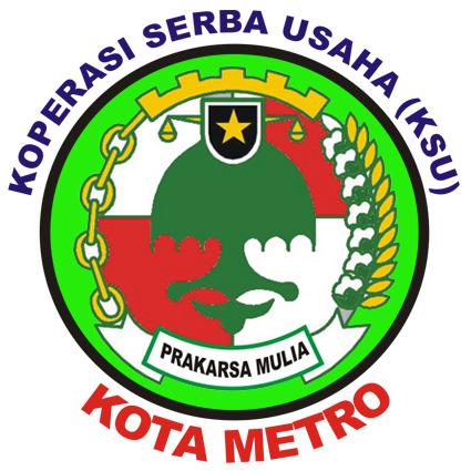 Logo Koperasi Prakarsa Mulia